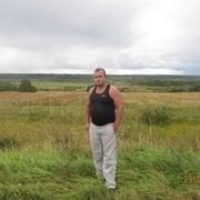 Дима, 41, г.Старая Русса