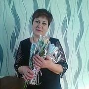 ольга, 44, г.Одесское