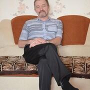 Сергей, 65, г.Райчихинск
