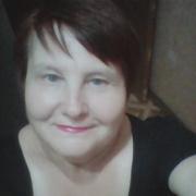 Рубцова Лидия Леонидо, 55, г.Майкоп