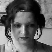 Анна, 40, г.Астрахань
