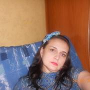 Оксана, 42, г.Тольятти