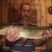 иван, 54, г.Димитровград
