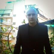 Alex, 34, г.Афины