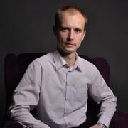 Владимир, 35, г.Удельная