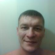 Майкл, 36, г.Березники