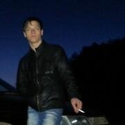 Денис, 25, г.Озеры