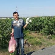 詹俊成, 41, г.Тайбэй