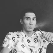 Руслан, 32, г.Талдыкорган