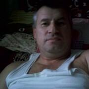 валерий, 38, г.Бердянск