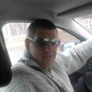 Антон, 41, г.Тимашевск