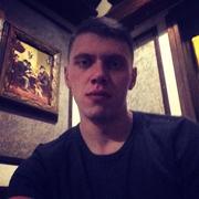 Roman, 24, г.Вильнюс