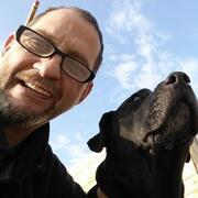 Ronny Widener, 57, г.Канзас-Сити