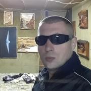 илья, 34, г.Нижний Тагил