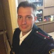 Иван, 28, г.Тольятти