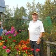 Алексей, 78, г.Владимир