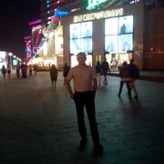 тима, 29, г.Тольятти