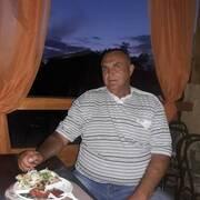 Павел, 55, г.Николаев