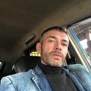 Александр, 39, г.Туапсе