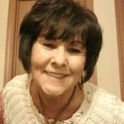 Brenda Klutts, 60, г.Бентонвилл