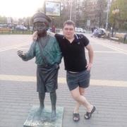 иван, 38, г.Данков