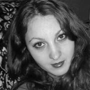НИНУЛЯ, 32, г.Шахунья