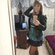 Анастасия, 29, г.Новокузнецк