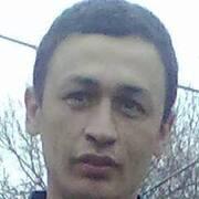 Ravshan, 34, г.Ташкент