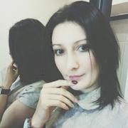 Оксана, 32, г.Волгоград