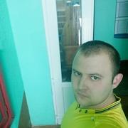 Александр, 25, г.Гомель