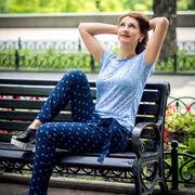 Лариса, 39, г.Одесса