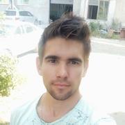 Nick, 33, г.Киев