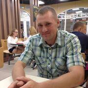 Егор, 28, г.Благовещенск