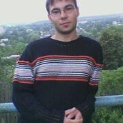 Ильнурчег, 31