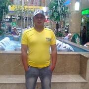 MAQSAD Matyoqubova, 31, г.Астрахань
