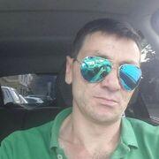 Залим, 43, г.Нальчик