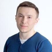 tm, 27, г.Екатеринбург