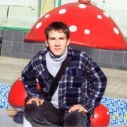 Фларид, 33, г.Нурафшон (Тойтепа)