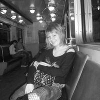 Натулечка, 32 года, Козерог, Москва