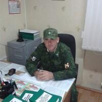 тимур, 33 года, Рак, Кизляр