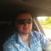 Дима, 31, г.Ижевск