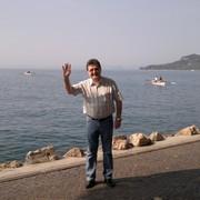 Валерий, 59, г.Байройт