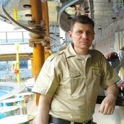 Виталий, 44, г.Ильичевск