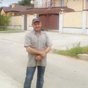 Станислав, 48, г.Волгоград