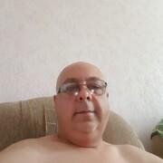 каха, 50, г.Тбилиси