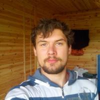 Алексей, 32 года, Водолей, Сочи