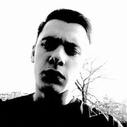 Олег Талер, 22, г.Минск