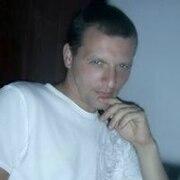 Андрей, 42, г.Херсон