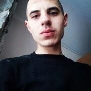 Алексей, 21, г.Черкассы