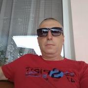 Прохор, 45, г.Тахов